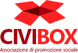Civibox Logo