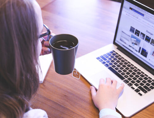 Partecipa ai nuovi corsi e lezioni individuali online di Civibox!